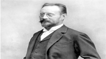 Carl Auer von Welsbach 2