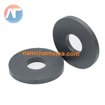 nam-cham-vinh-cuu-vong-tron-5mm