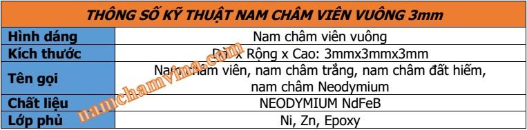 thong-so-ky-thuat-nam-cham-vien-vuong-3mm