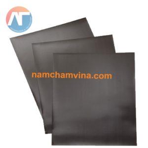 Nam cham deo A4 01