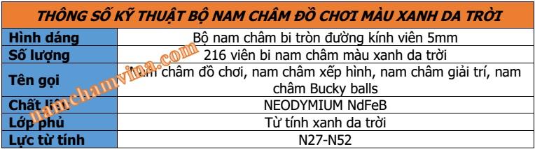 Thong-so-bo-nam-cham-do-choi-mau-xanh-da-troi-216-vien