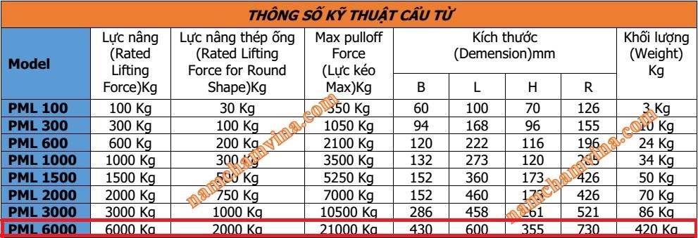 Thong-so-ky-thuat-cua-cau-tu-6000kg