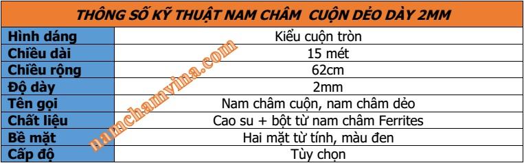Thong-so-ky-thuat-nam-cham-cuon-day-2mm-dai-15m