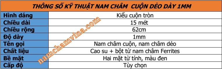 nam-cham-cuon-deo-day-1mmx15m