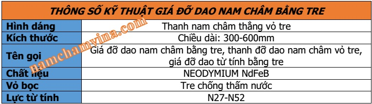 Thong-so-ky-thuat-gia-do-dao-nam-cham-bang-tre