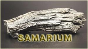 nguyen to samarium