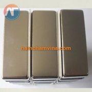 nam-cham-vien-chu-nhat-12x10x5mm