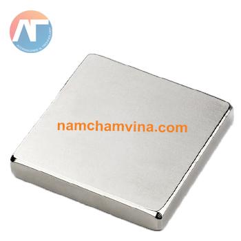 nam-cham-vien-chu-nhat-12x5x3mm