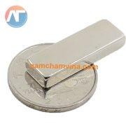 nam-cham-vien-chu-nhat-12x5x5mm