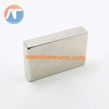 nam-cham-vien-chu-nhat-12x8x3mm