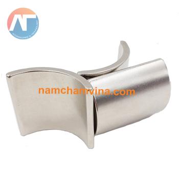 nam-cham-vien-cong-45mm
