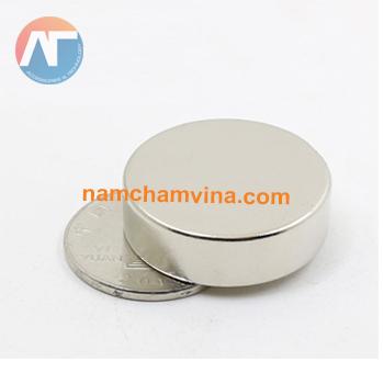 nam-cham-vien-tron-10x2mm