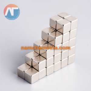 nam-cham-vien-vuong-21x21x10mm