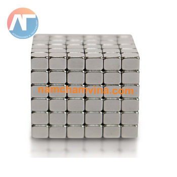 nam-cham-vien-vuong-50x50x25mm