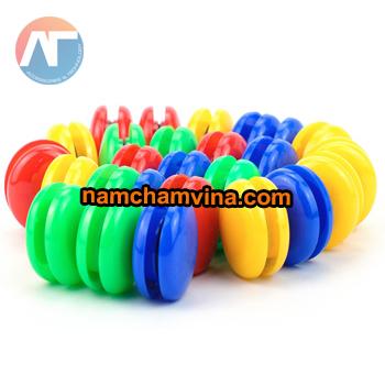 nam-cham-dinh-bang-ant-db-06