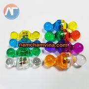 nam-cham-num-tron-d12x16mm