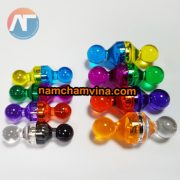 nam-cham-num-tron-d20x25mm