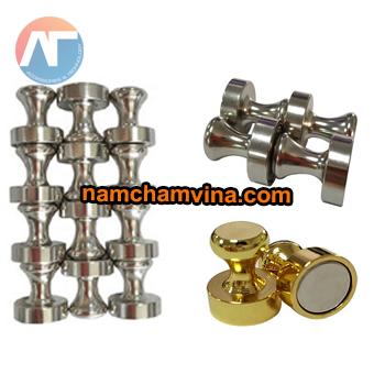 nam-cham-num-tron-inox-d11x13mm