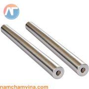 nam-cham-thanh-tron-D25x150mm