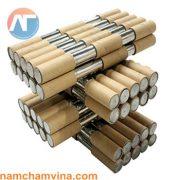 nam-cham-thanh-tron-D32x500mm
