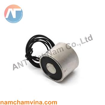 nam-cham-dien-co-nho-6v-H3045