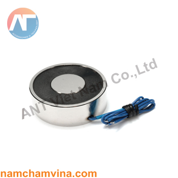 nam-cham-dien-co-nho-6v-H4030