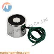 nam-cham-dien-co-nho-6v-H4040