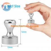 nam-cham-num-tron-inox-d12x16mm-03