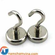 hinh-nam-cham-moc-03
